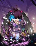 chermads's avatar