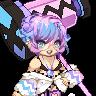 Madame DoReMi's avatar