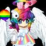 rosaleendhu's avatar