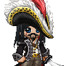 Cpt Morgan Black's avatar