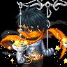 x-DescriptiveMoment-x's avatar