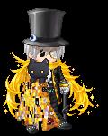 Zemmiphobe 007's avatar