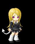 DarkRosenia's avatar