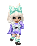 Savannah Mizanin 's avatar