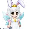 MoMo-chan21's avatar