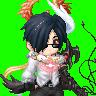 [Doom_Angel_X2]'s avatar