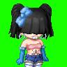 Nazii Zombiie's avatar