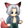 White Foxfire's avatar