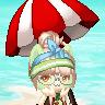 My Armageddon 's avatar