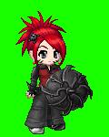 Rakeira's avatar