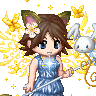 Nighttiger's avatar