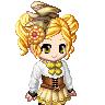Sonozaki Shion-tan's avatar
