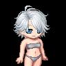 Noluenn's avatar
