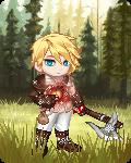 GreaserFishPlease's avatar