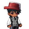 Dani_In_Ur_Pokitz's avatar