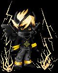 Sulmo's avatar