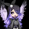 XxGothic_Fairy_QueenxX's avatar