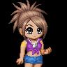 backroads_princessx3's avatar