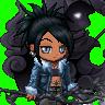 Disturbed_Soul23's avatar