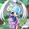 Naomi Minai's avatar