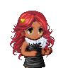 hignagiku's avatar