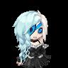 Driugenesis's avatar