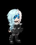 Jareth Dallis's avatar