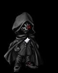darkleo45's avatar