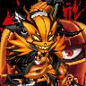 ajax2k8's avatar