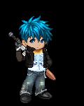 Salsa Rites's avatar