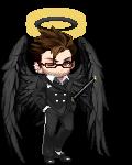 NotSoRad's avatar