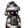 guilty_SLAYER_gear's avatar