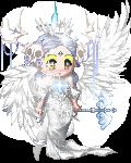 Davinnia Mars's avatar