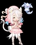 x-Ruiji-x's avatar