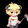 gapoochi's avatar