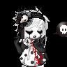 Tebasile's avatar