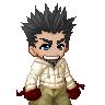 hatsaharu's avatar