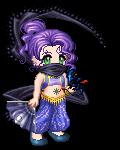 Ameute's avatar