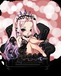 Vanilla Skyline's avatar