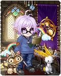 nijokeem's avatar