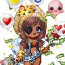 -iiTapDat-'s avatar