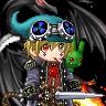 Axencade's avatar