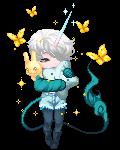 EncyEnder's avatar