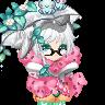 Minken's avatar