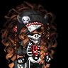 BIack Kid's avatar