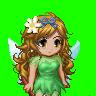 Pumbita's avatar