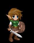 HomoShark's avatar