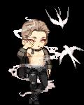 kaito_torio