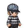 masterallen2516's avatar
