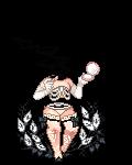 poetsandzombies's avatar
